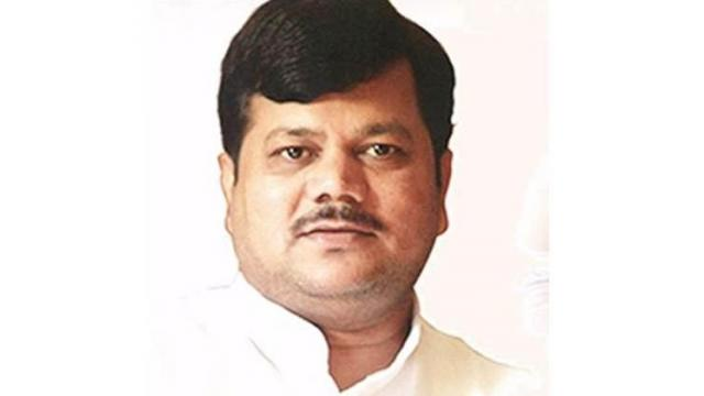 Mumbai Bank inquiry only out of hatred and hatred: Praveen Darekar
