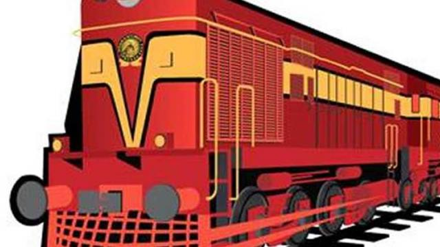 Oranges to be exported to Bangladesh by rail