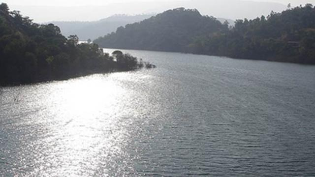 Holi of the government's decision in Piliv over water sharing of Nira-Deoghar