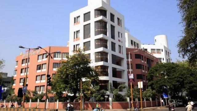 One crore insurance cover for employees of Pune Zilla Parishad