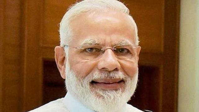 States should control crowd after lockdown ends: PM Modi