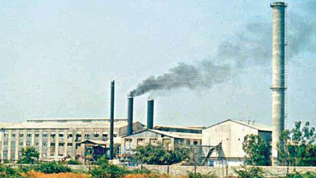 Private factories lead in sugar mills