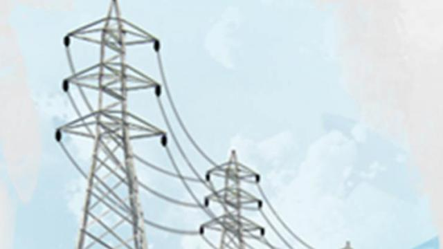 650 power poles collapsed in Nashik district