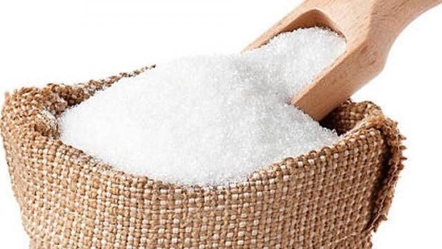 Sangli sugar production declined by 18 lakh quintals