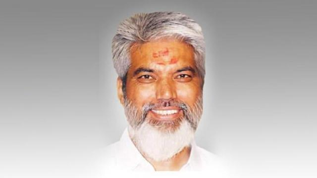 Village wise planning of kharif: Minister of Agriculture