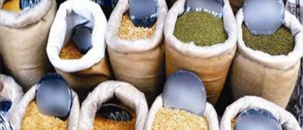 strict campaign against stocks of essential commodities