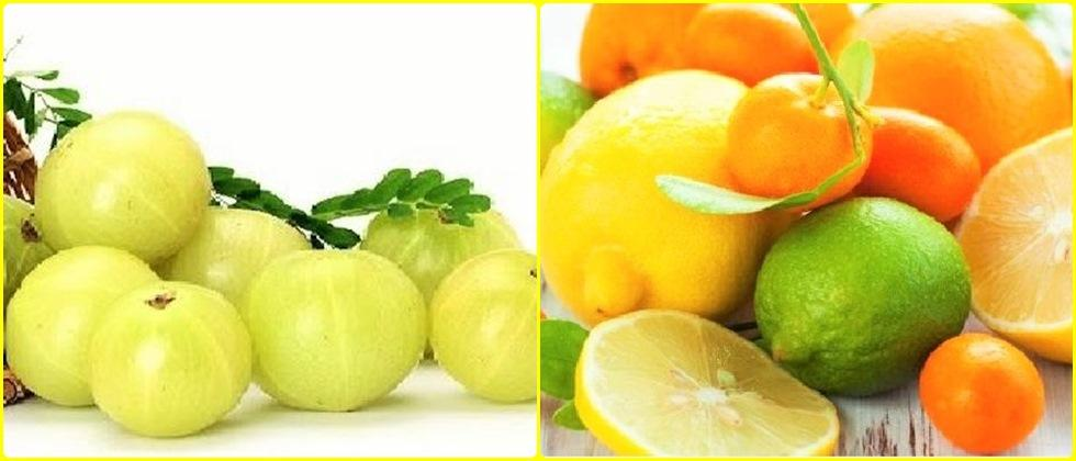 tips for boosting the immune system Naturally