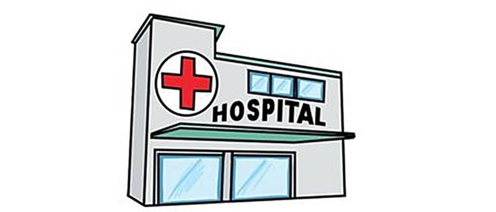 Zilla Parishad will set up a hospital for rural patients