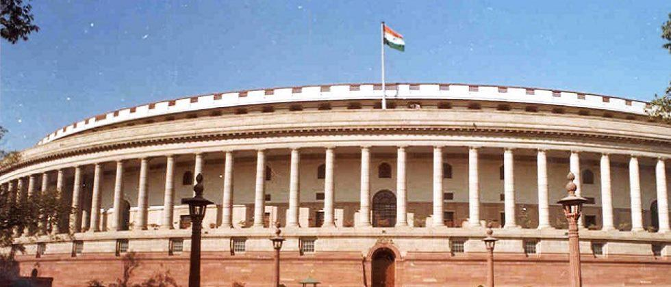 seed act, parliament, agriculture, farmer