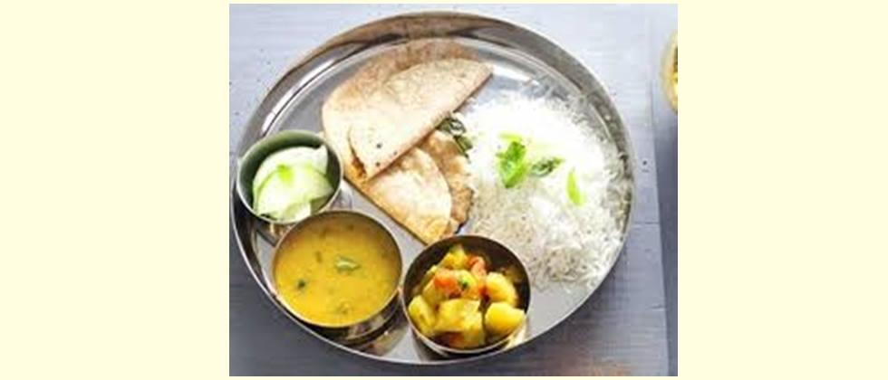 over two lacks citizens enjoying Shivbhojan Thali