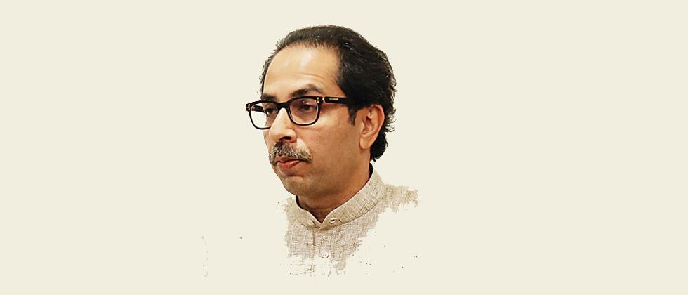 Let's get the farmers out of the calamity, don't lose patience: Chief Minister Thackeray