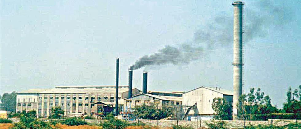 'Tagging' sugar mills for Rs 3,500 crore