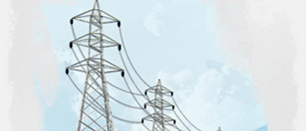 Domestic in Nanded district Power outage continues