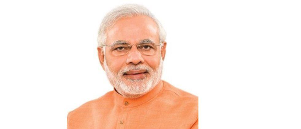 Emphasis on development of East India: Prime Minister Modi