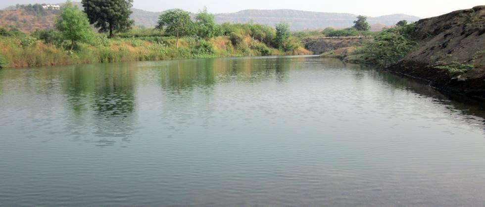 irrigation council starts from Saturday