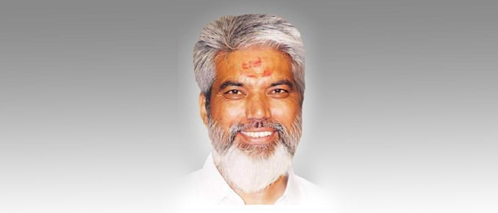 Agriculture Minister to hold kharif review meeting in Akola tomorrow