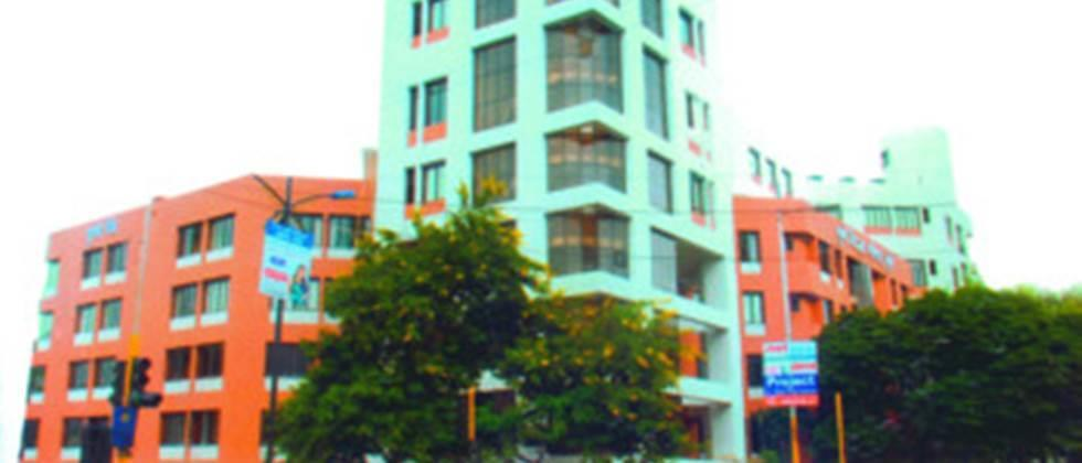 Employees will get incentive grants from Pune 'ZP'