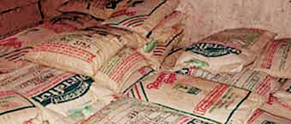 Deliver fertilizers and seeds to farmers in farm : Guardian Minister Bharne