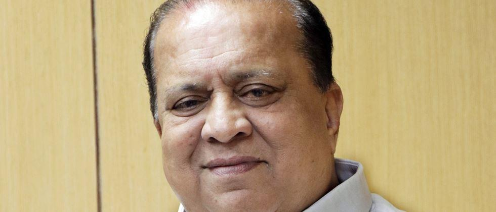 government will give minimum payment to grampanchayat workers