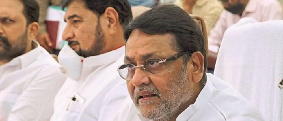 No village from water supply Will not be deprived: Malik
