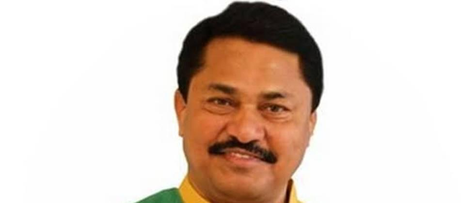 Give relief to the citizens regarding increased electricity bill: Nana Patole