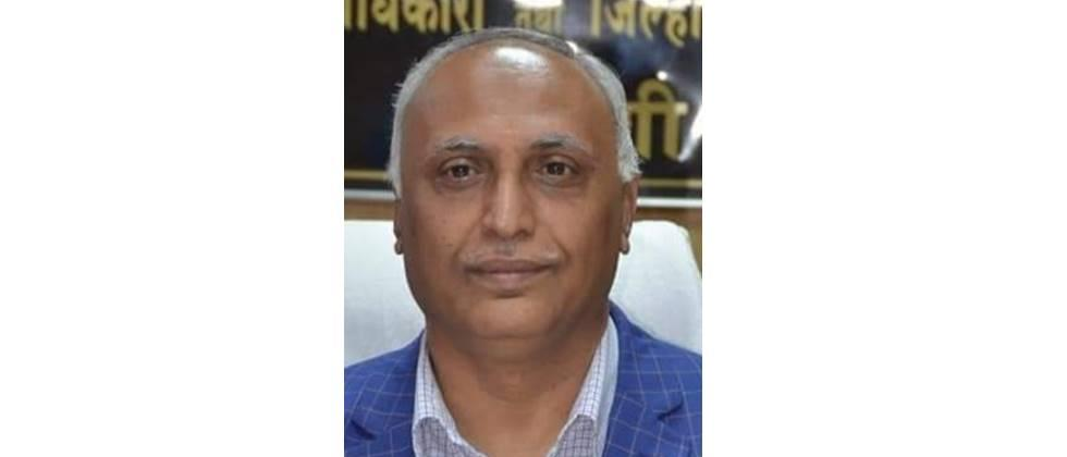 Agricultural Integrity Centers in Parbhani start from ७ to ११: Collector Mughalikar