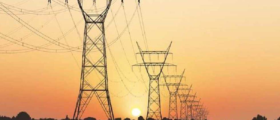 State's energy department demands Rs 10,000 crore: Dr. Raut