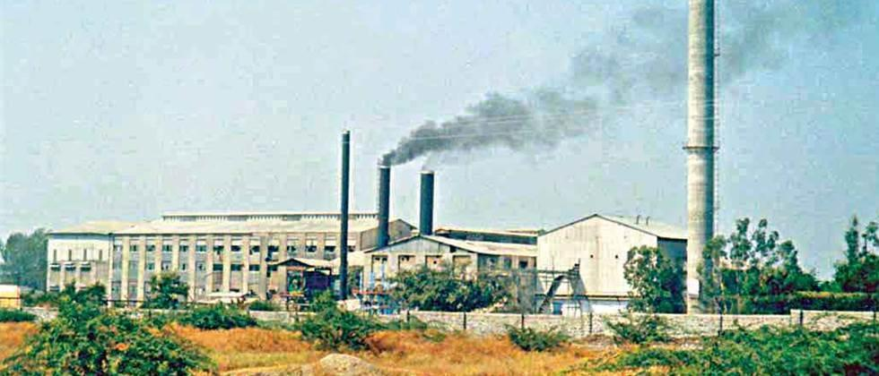 demand to take action against sugar factories for payment pending