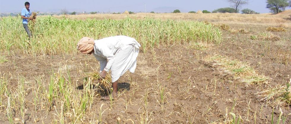 Take concrete measures against farmers and laborers: Demand for VBA