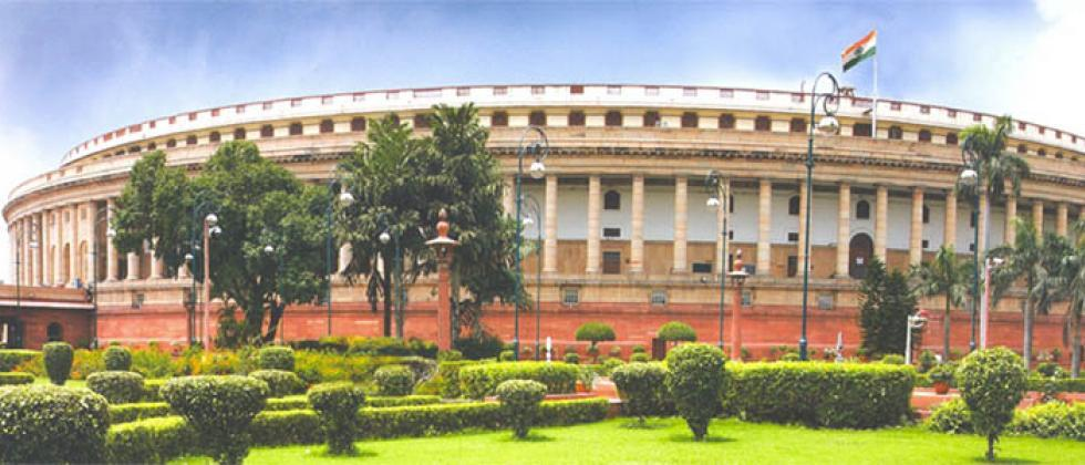 Voting for Rajya Sabha elections on March 7