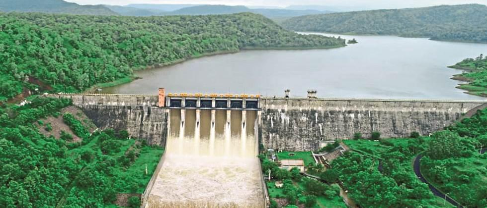 Aqueduct should be constructed from 'Wan' for irrigation