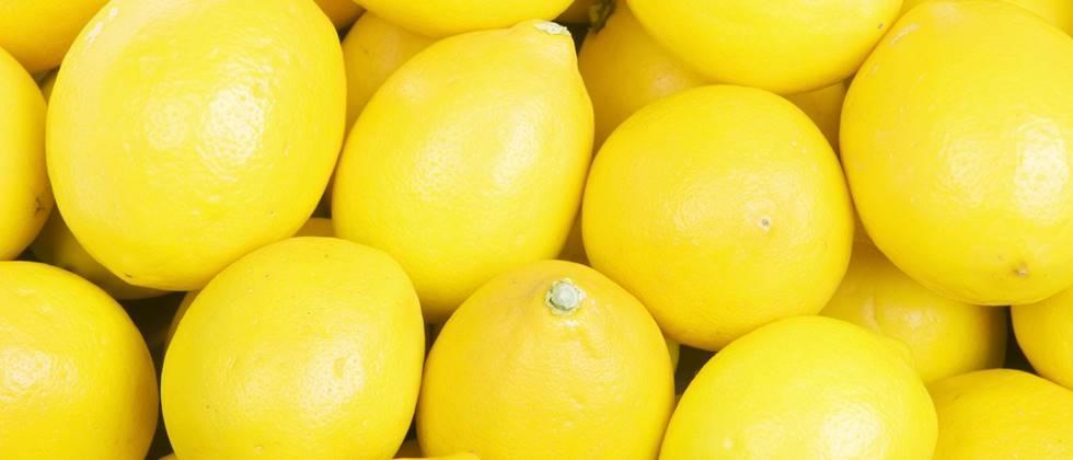 Opposition to sale of lemons only in certain places in Pune