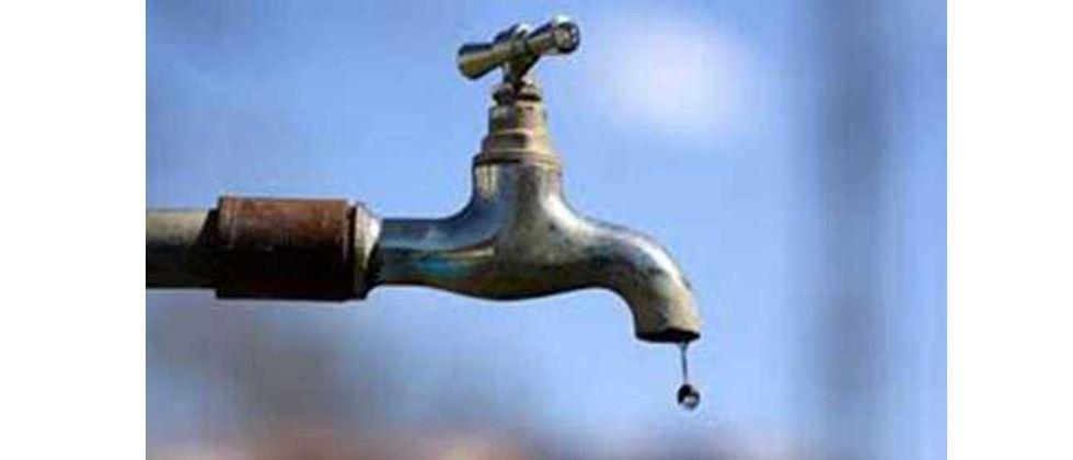 In Jalgaon district, 369 scarcity affected villages