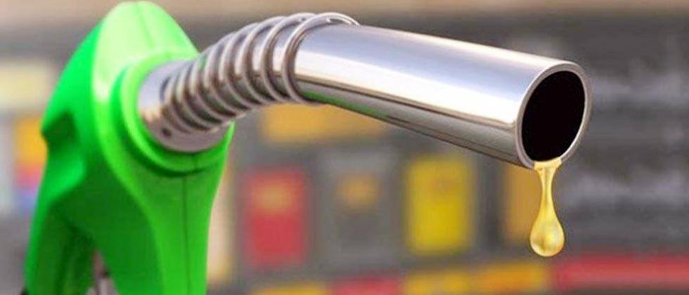Stop giving petrol and diesel to farmers