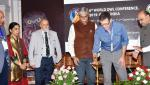 Conference helps conservation of owls in India: Dr. Duncan