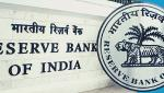 Postpone all loan weeks for three months: RBI