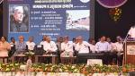 Impart scientific vision to students : Sharad Pawar