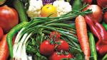 Farmers will sell live vegetables in 6 places in Nagpur