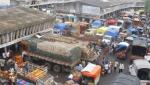 Pune Market Committee closed today, tomorrow