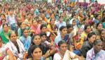 Government committed to the development of single women: Adv. Thakur