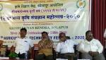Technology Festival for Communication Beneficial: Basavaraj Birajdar