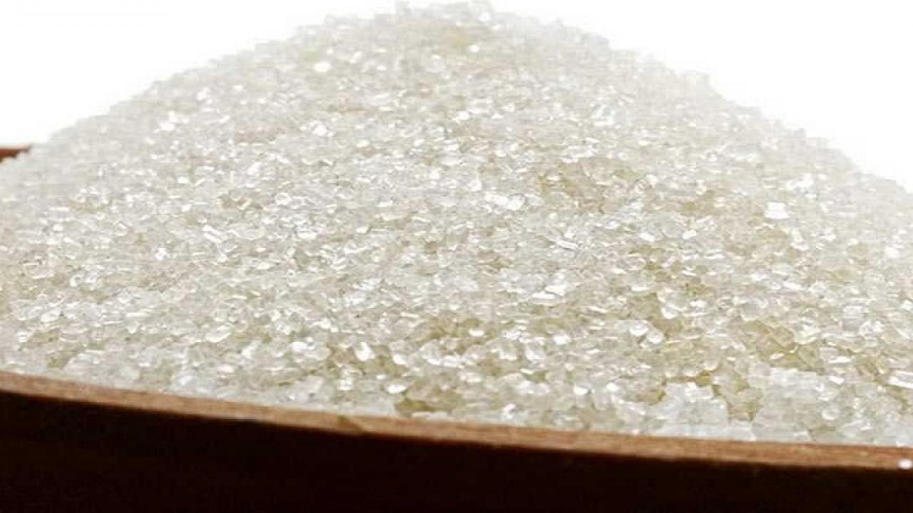 Central government provide Rs 3500 crore subsidy for sugar exports