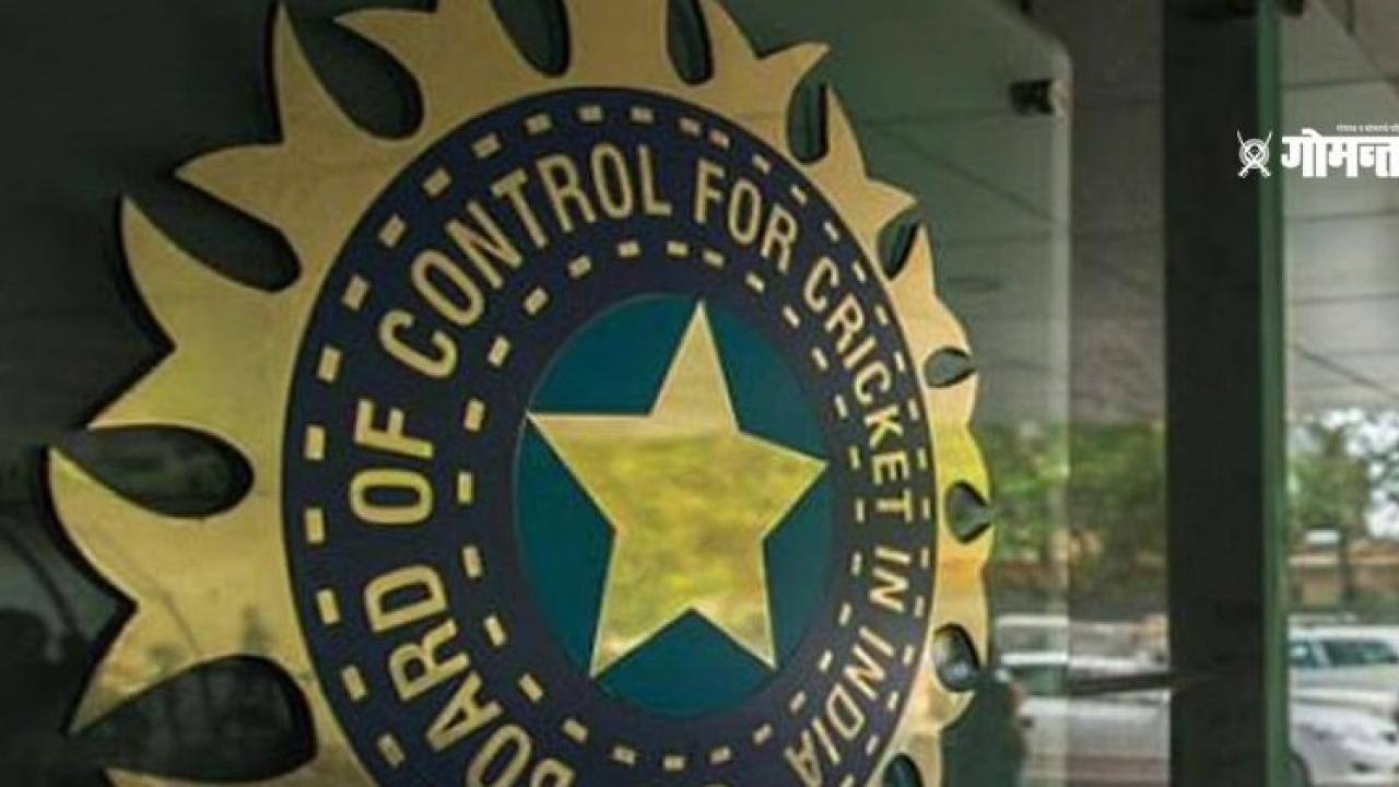 IPL2021 BCCI approves bubble to bubble transfer