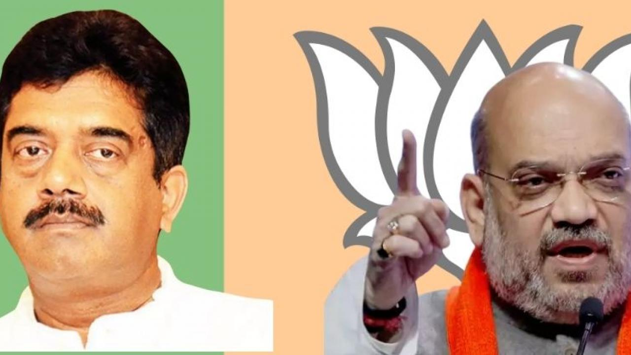 Goa Election: BJP is now in talks to form a coalition to avoid division of votes