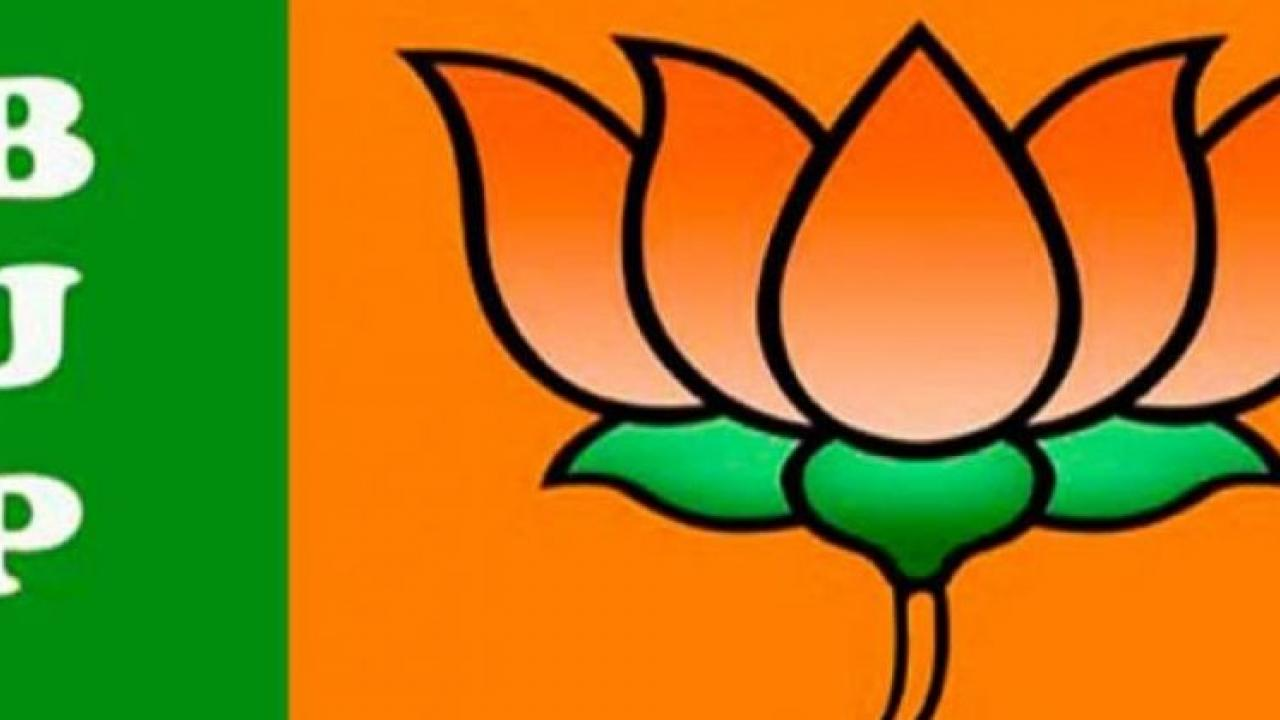 Goa Election BJP's Mission Election begins after Corona control