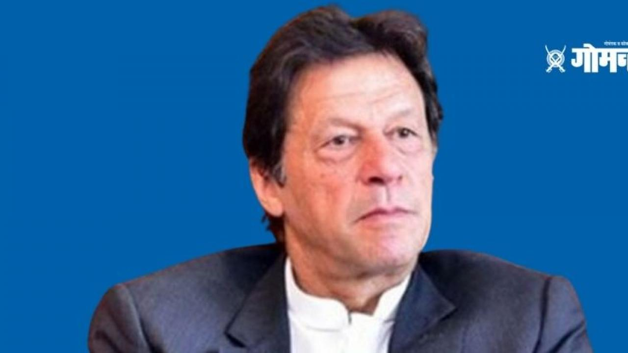 Mortgages to be kept by Imran government?
