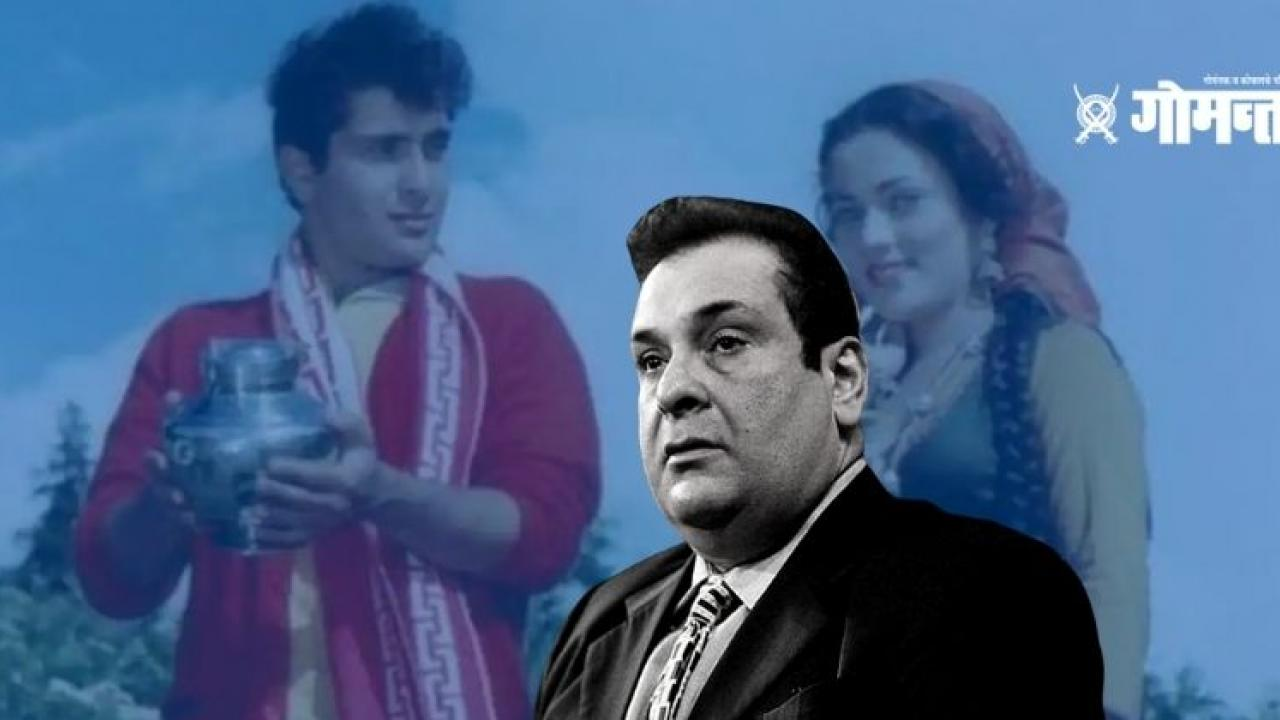 For this reason Rajiv Kapoor Chautha will not happen