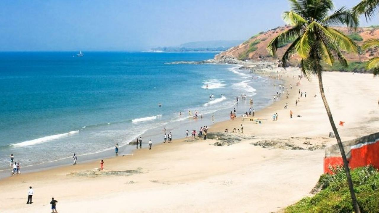 Goa new rule for travelling