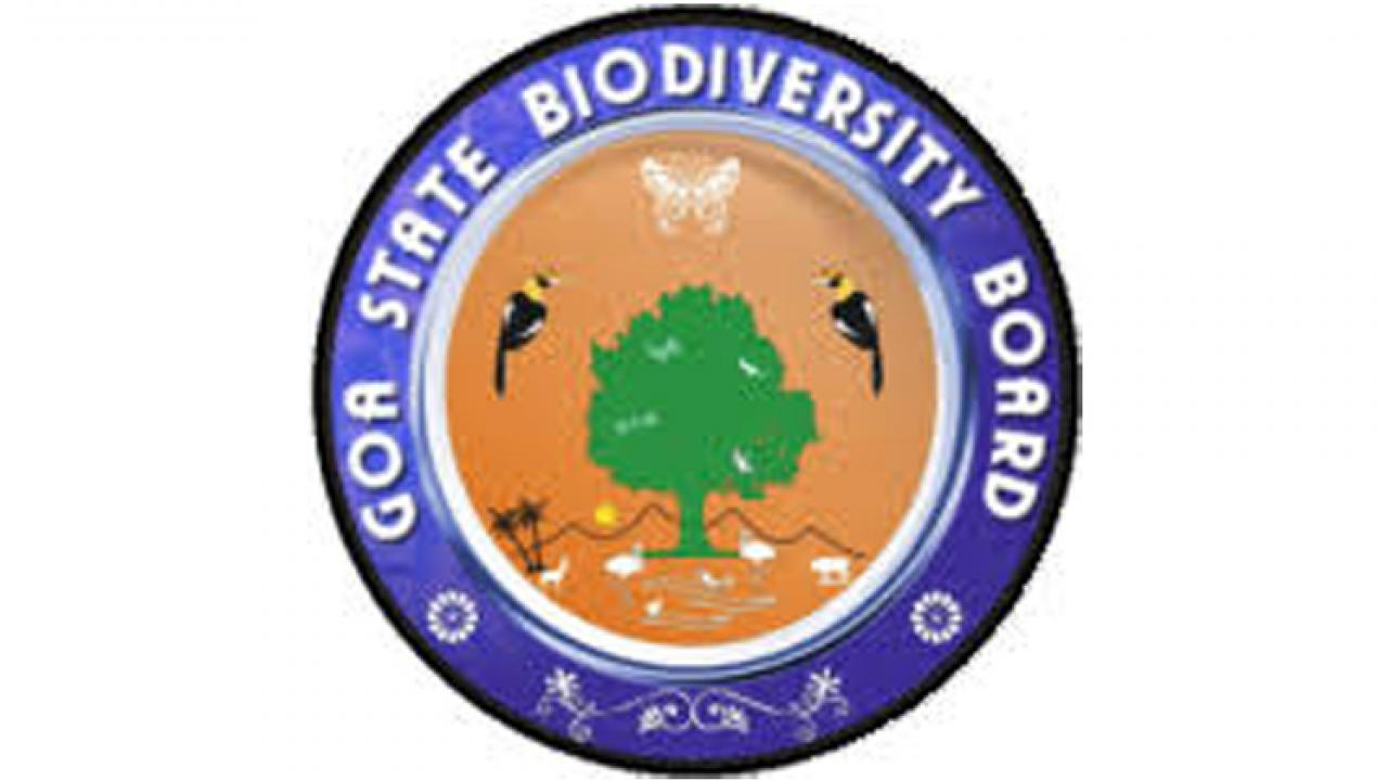 peoples biodiversity registration approved by board of management