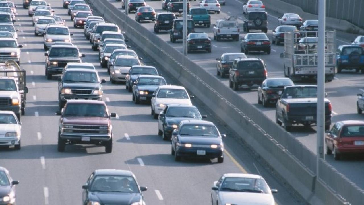 Great relief to motorists, extended the deadline for motor vehicle paperwork to 30 September